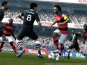 Pro Evolution Soccer PES 2013 picture11