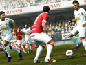 Pro Evolution Soccer PES 2013 picture13