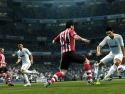 Pro Evolution Soccer PES 2013 picture15