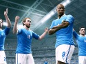 Pro Evolution Soccer PES 2013 picture16