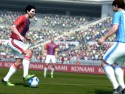 Pro Evolution Soccer PES 2013 picture17