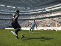Pro Evolution Soccer PES 2013 picture18