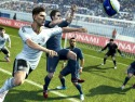 Pro Evolution Soccer PES 2013 picture19