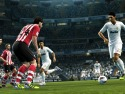 Pro Evolution Soccer PES 2013 picture2