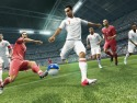Pro Evolution Soccer PES 2013 picture20