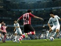 Pro Evolution Soccer PES 2013 picture5