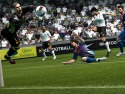 Pro Evolution Soccer PES 2013 picture7