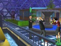 The Sims 2 picture10