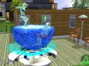 The Sims 2 picture11