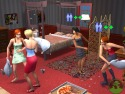 The Sims 2 picture12