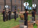 The Sims 2 picture13
