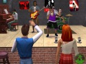 The Sims 2 picture14