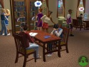 The Sims 2 picture15
