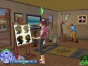 The Sims 2 picture2