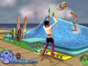 The Sims 2 picture4