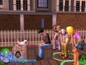 The Sims 2 picture6