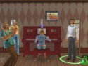 The Sims 2 picture7