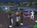 The Sims 2 picture9