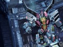 Transformers: Fall of Cybertron picture1