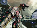 Transformers: Fall of Cybertron picture11