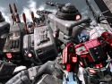 Transformers: Fall of Cybertron picture12