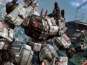Transformers: Fall of Cybertron picture14