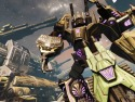 Transformers: Fall of Cybertron picture15