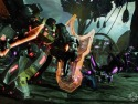 Transformers: Fall of Cybertron picture16