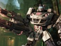 Transformers: Fall of Cybertron picture17