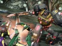 Transformers: Fall of Cybertron picture18