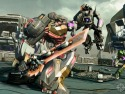 Transformers: Fall of Cybertron picture2