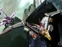 Transformers: Fall of Cybertron picture20