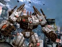 Transformers: Fall of Cybertron picture3