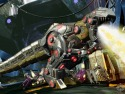 Transformers: Fall of Cybertron picture4