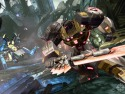 Transformers: Fall of Cybertron picture5