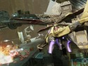 Transformers: Fall of Cybertron picture6
