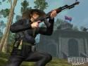 Battlefield: Vietnam picture12