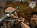 Battlefield: Vietnam picture3