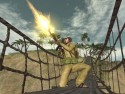Battlefield: Vietnam picture6