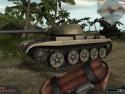 Battlefield: Vietnam picture9