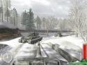 Call of Duty picture12