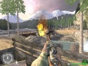 Call of Duty picture16