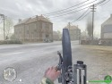 Call of Duty picture17