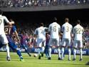 FIFA 13 picture1