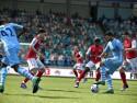 FIFA 13 picture11
