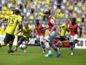 FIFA 13 picture12