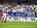 FIFA 13 picture13