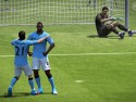 FIFA 13 picture14