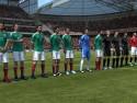FIFA 13 picture16