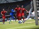 FIFA 13 picture17